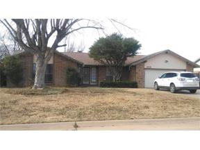 Property for sale at 908 Quail Creek Drive, Enid,  Oklahoma 73703