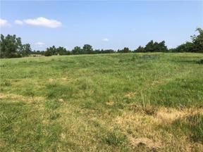 Property for sale at 5717 S morgan Road, Mustang,  Oklahoma 73064