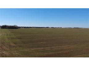 Property for sale at W Center Road, Goldsby,  Oklahoma 73093