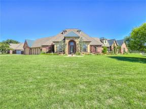 Property for sale at 138 E Ranchwood Drive, Moore,  Oklahoma 73160