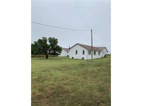 Property for sale at 0 N 1650 Road, Laverne,  Oklahoma 73848