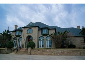 Property for sale at 3305 N Olde Bridge Road, Moore,  Oklahoma 73160
