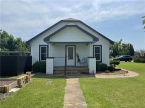 Property for sale at 304 W 2nd Street, Piedmont,  Oklahoma 73078