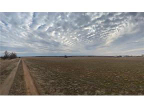 Property for sale at SW 59th Street, Union City,  Oklahoma 73032