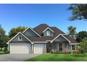 Property for sale at 3000 Grapevine Street, Edmond,  Oklahoma 73034