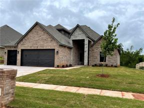 Property for sale at 12505 Pinewood Lane, Oklahoma City,  Oklahoma 73142