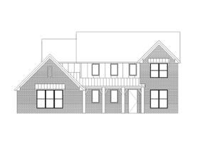 Property for sale at 3925 Sorano Drive, Moore,  Oklahoma 73072