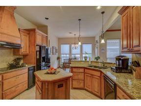 Property for sale at 11801 Asbury Court, Oklahoma City,  Oklahoma 73162