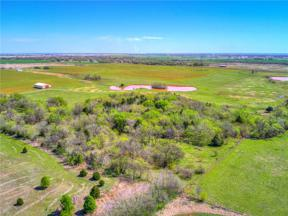 Property for sale at Guthrie,  Oklahoma 73044
