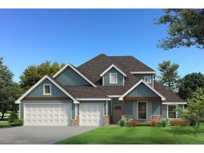 Property for sale at 801 John Chisholm Way, Yukon,  Oklahoma 73099