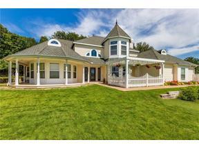 Property for sale at 2201 N Hiwassee Road, Arcadia,  Oklahoma 73007