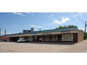 Property for sale at 211 S Fourth Street, Yukon,  Oklahoma 73099