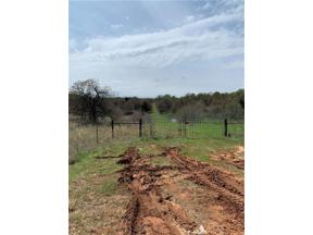 Property for sale at 12501 S Anderson Road, Oklahoma City,  Oklahoma 73165