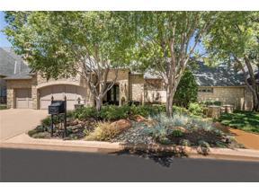 Property for sale at 14216 N Calais Circle, Oklahoma City,  Oklahoma 73142