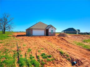 Property for sale at 4440 Smokestack Road, Guthrie,  Oklahoma 73044