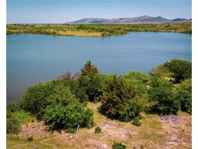 Property for sale at 23178 E 1530 Road, Roosevelt,  Oklahoma 73564