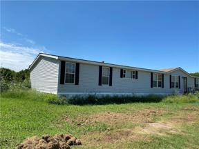 Property for sale at 117 N Kansas Road, Langston,  Oklahoma 73050