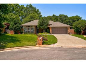 Property for sale at 14217 Pecan Hollow Terrace, Edmond,  Oklahoma 73013