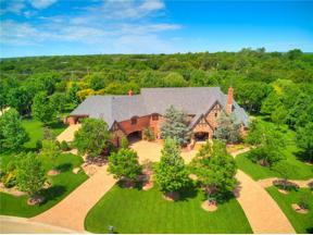 Property for sale at 1801 Catalina Drive, Edmond,  Oklahoma 73013