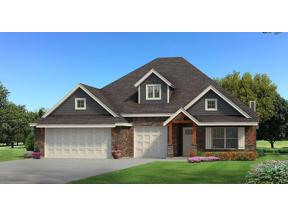 Property for sale at 1509 NE 35th Street, Moore,  Oklahoma 73160