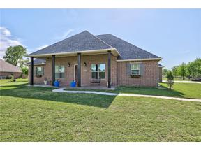 Property for sale at 4701 Horizon Boulevard, Yukon,  Oklahoma 73099