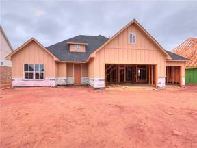 Property for sale at 9205 NW 147th Street, Yukon,  Oklahoma 73099