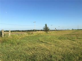 Property for sale at 9100 W MEMORIAL ROAD, Yukon,  Oklahoma 73099