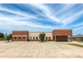 Property for sale at 120 W CHISHOLM TRAIL Way, Mustang,  Oklahoma 73064