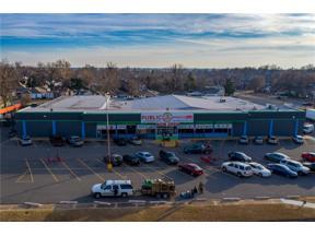 Property for sale at 3020 NW 16th Street, Oklahoma City,  Oklahoma 73013