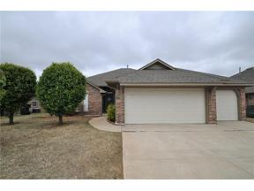 Property for sale at 808 Dana Drive, Yukon,  Oklahoma 73099