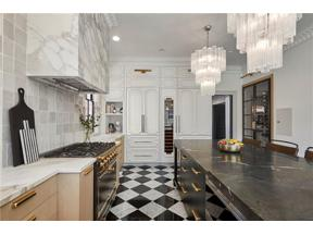 Property for sale at 300 NW 19th Street, Oklahoma City,  Oklahoma 73103
