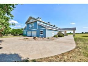 Property for sale at 14750 NW 36th Street, Yukon,  Oklahoma 73099