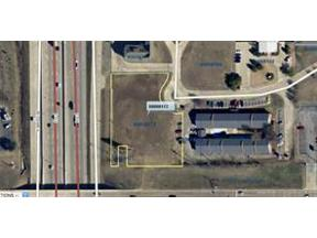 Property for sale at 00 N I 35 Service Road, Moore,  Oklahoma 73160