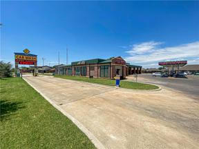 Property for sale at 435 W State Highway 152, Mustang,  Oklahoma 73064