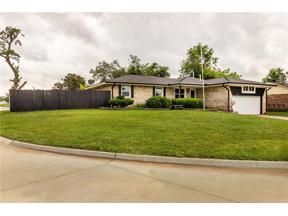 Property for sale at 300 Yukon Avenue, Yukon,  Oklahoma 73099