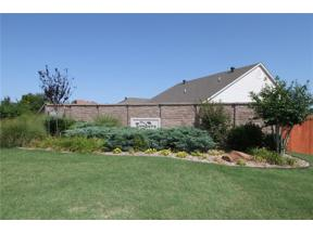 Property for sale at 1926 Oak Tree Court, Shawnee,  Oklahoma 74804