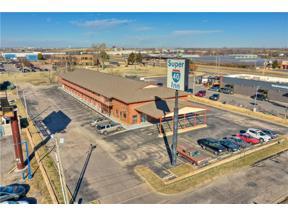 Property for sale at 301 S Council Road, Oklahoma City,  Oklahoma 73128