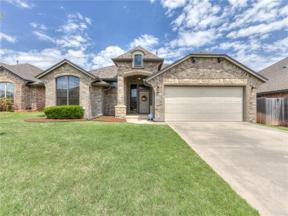 Property for sale at 2629 SE 39th Street, Moore,  Oklahoma 73160
