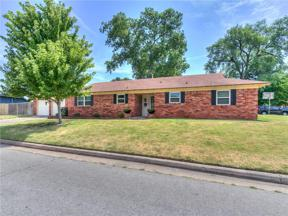 Property for sale at 5704 N Vermont Avenue, Oklahoma City,  Oklahoma 73112