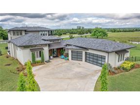 Property for sale at 4197 Paloma Circle, Edmond,  Oklahoma 73012