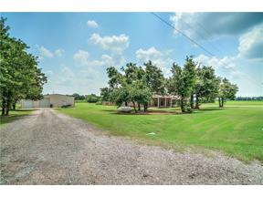 Property for sale at 7700 Ellis Road, Guthrie,  Oklahoma 73044