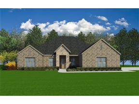 Property for sale at 2900 Bens Circle, Yukon,  Oklahoma 73099