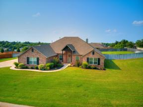 Property for sale at 10380 Meadow Ridge Road, Edmond,  Oklahoma 73025