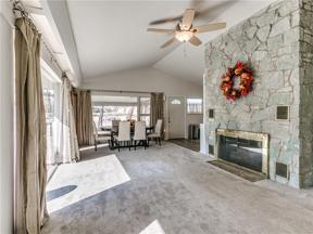 Property for sale at 417 Garth Brooks Boulevard, Yukon,  Oklahoma 73099