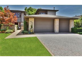Property for sale at 5904 Morning Dove Lane, Edmond,  Oklahoma 73025