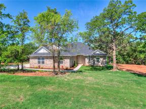 Property for sale at 11148 Murray Drive, Guthrie,  Oklahoma 73044