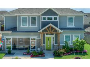 Property for sale at 6108 Dale Avenue, Edmond,  Oklahoma 73034