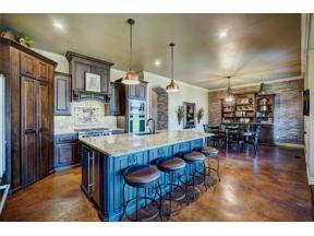 Property for sale at 9300 NW 97th Circle, Yukon,  Oklahoma 73099