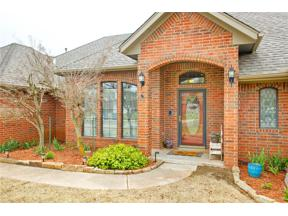 Property for sale at 216 NW Cypress Street, Piedmont,  Oklahoma 73078