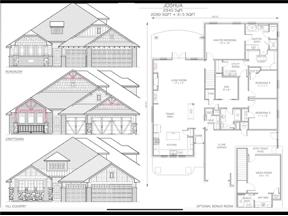 Property for sale at 11045 NW 20th Terrace, Yukon,  Oklahoma 73099